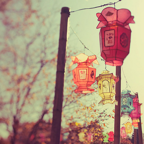asia, lomo, love, photography