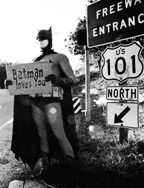 awesome batman black and white cool image 724246 on favim com rh favim com awesome black and white designs awesome black and white backgrounds
