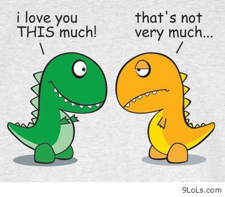 awesome pictures, daily quotes, derp and derpina, funny animals, funny ...
