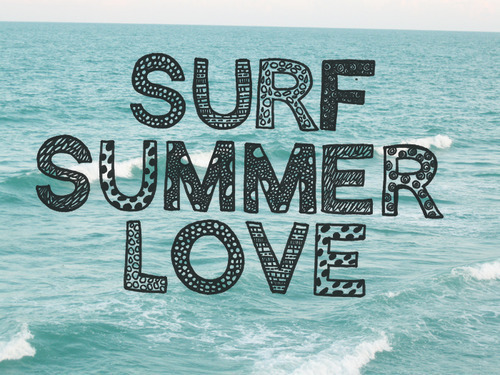 Related Image Of Love Summer Quotes Images Beach Holiday
