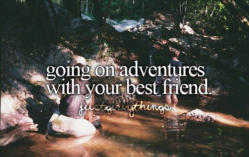Just Girly Things Quotes. QuotesGram
