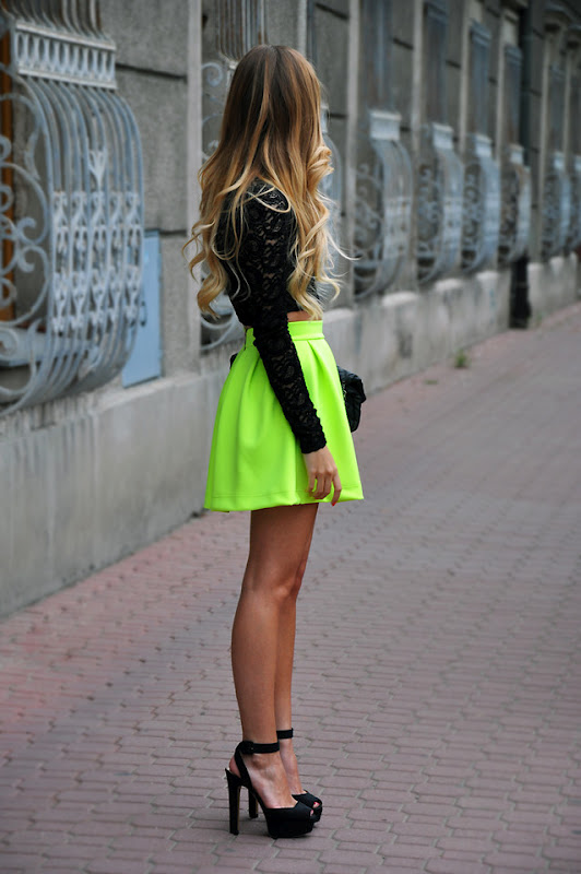 beautiful, fashion, girl, inspiration, style