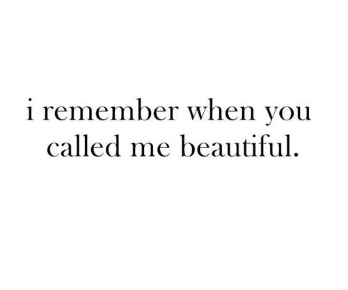 beautiful miss you old times quote image 682485 on