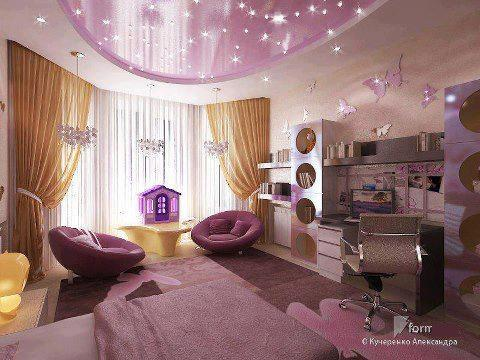 Bedroom lilac bedroom modern bedroom image 674384 on for Beautiful lilac bedrooms