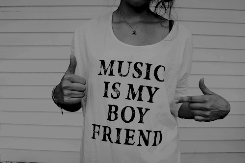 black and white, hipster, music, photography