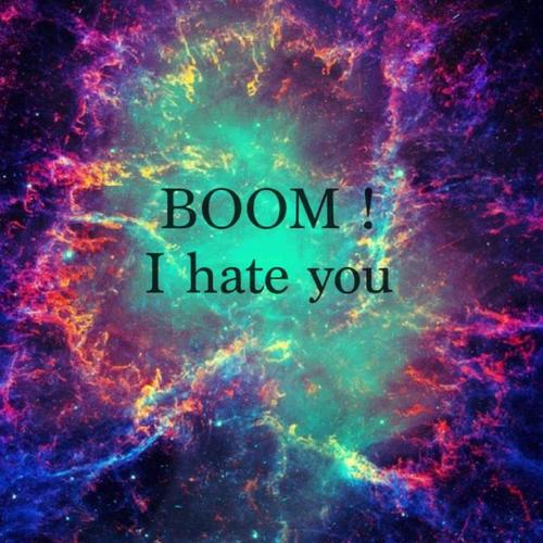 colorful galaxy tumblr quotes - photo #4