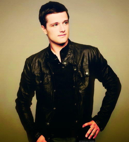 Boy Cute Handsome Josh Hutcherson pictureJosh Hutcherson Cute 2013
