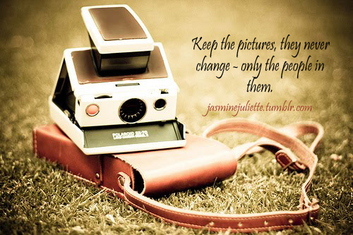vintage photography quotes quotesgram