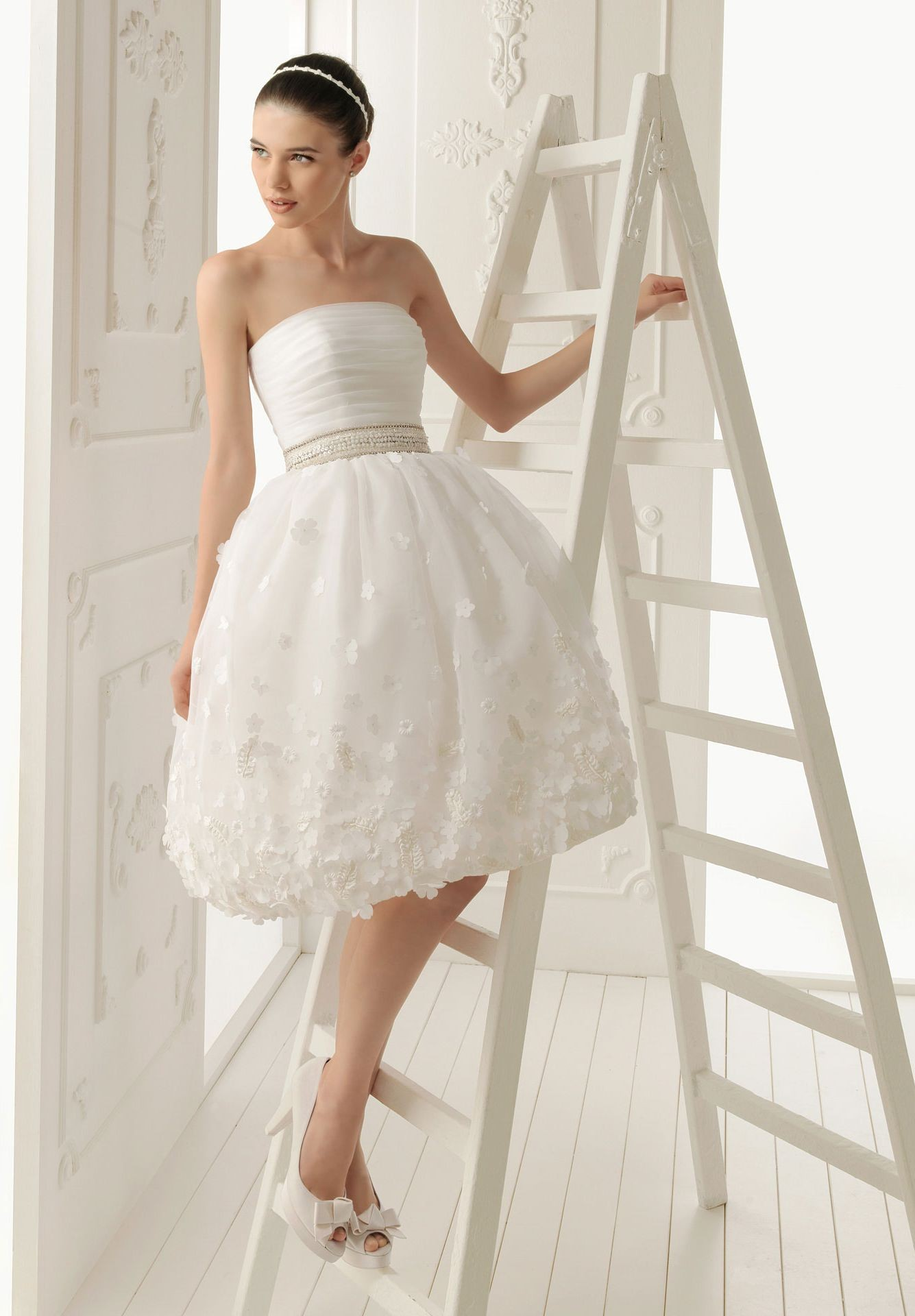 ball gown, ball gown wedding dresses, beach wedding dresses and beautiful