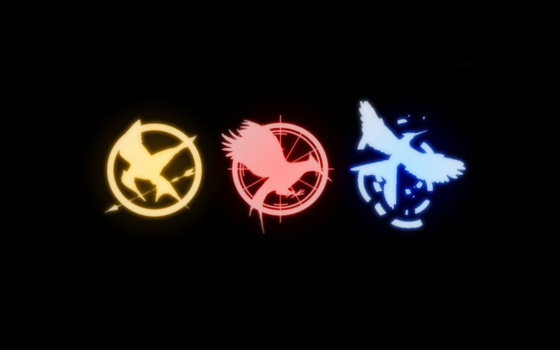 Mockingjay Symbol Wallpaper Catching Fire Mockingjay