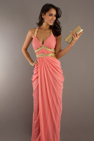 Prom Dresses Tulsa Cheap - Formal Dresses