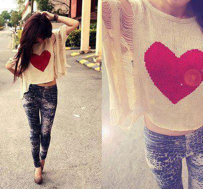 Cool Fashion For Girls cool fashion for girls