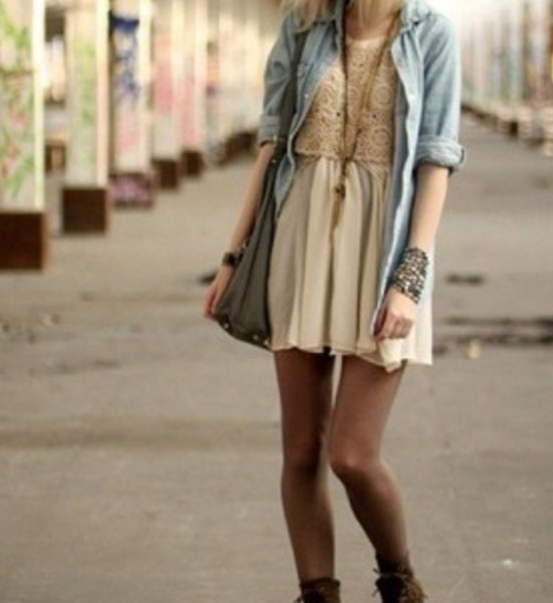 clothes, cute, fashion, love, outfit, pretty, style