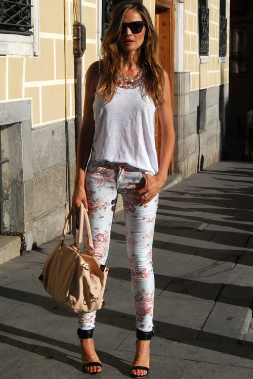 clothes, fashion, girl, pretty