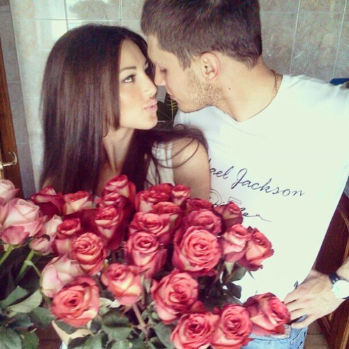 Romantic Love Couple Images Free Download
