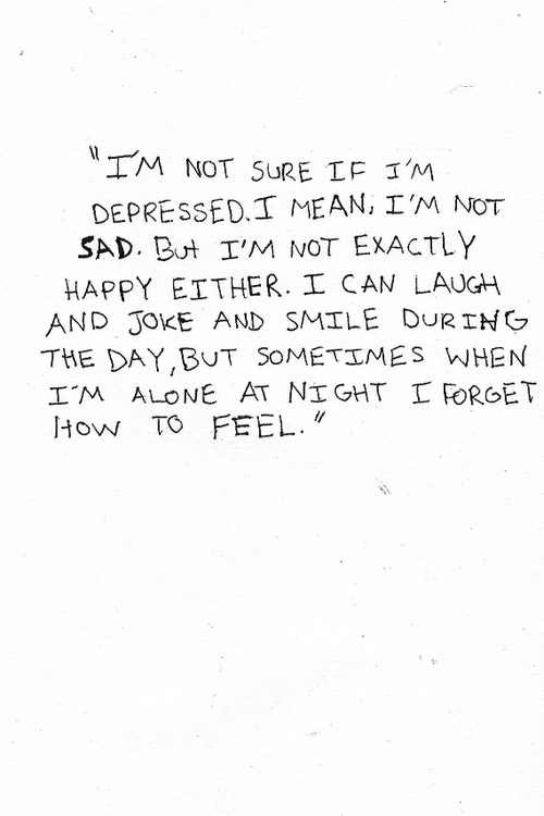 Being Unhappy Sad Depressed Quotes Quotesgram. Geek Humor Quotes. Friday Quotes Chain. Famous Quotes From Presidents. Short Quotes To Inspire. Happy Relationship Quotes Tumblr. Quotes About Change Emerson. Quotes About Change Time. Tumblr Quotes Black And White