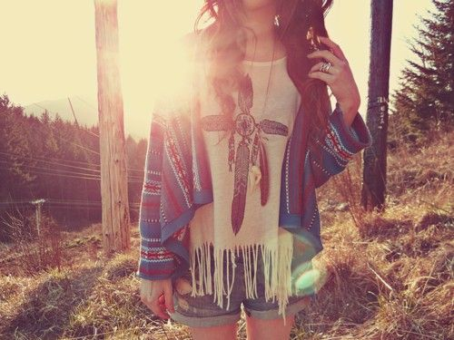Cute Hipster Indie Love Image 672124 On