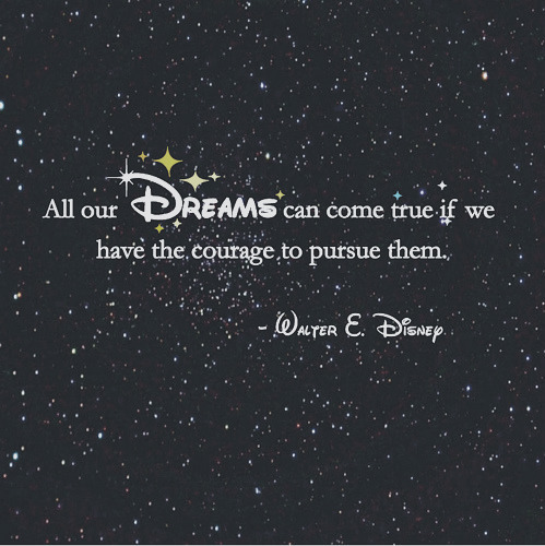 Disney Love Quotes : Disney Love Quotes And Sayings. QuotesGram