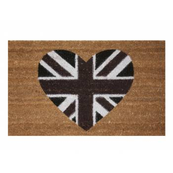 Door mat home accessories homeware image 696964 on for Cute homeware accessories