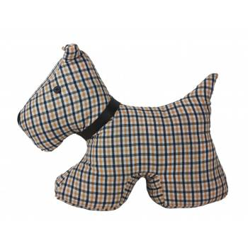 Doorstop home accessories homeware image 696967 on for Cute homeware accessories