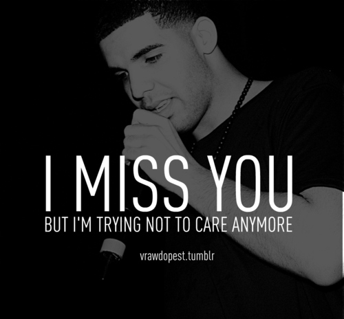 drake care drizzy drizzydrake image 739830 on