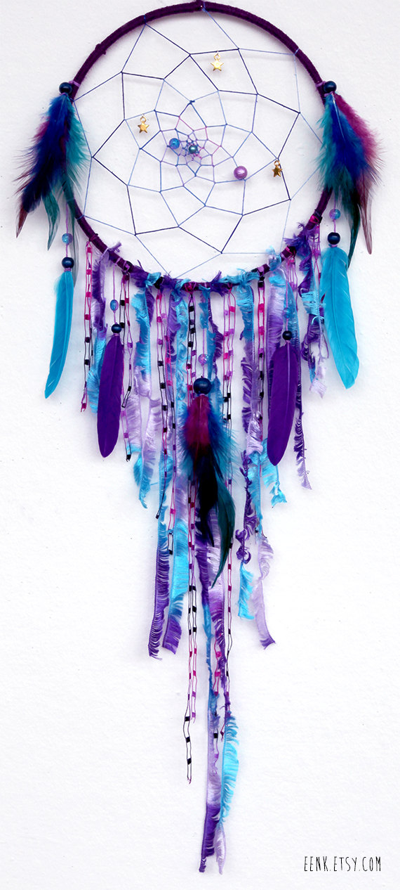 Added: May 10, 2013 | Image size: 570 x 1266 px | More from: www.etsy ...