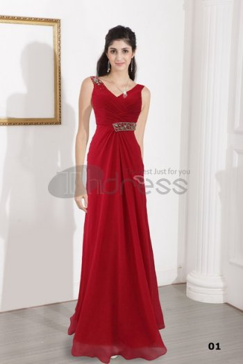 Fashion girl love summer beautiful image 735787 on for Cute dresses for wedding guests