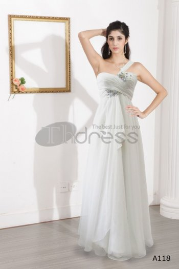 Fashion girl love summer beautiful image 735805 on for Cute dresses for wedding guests