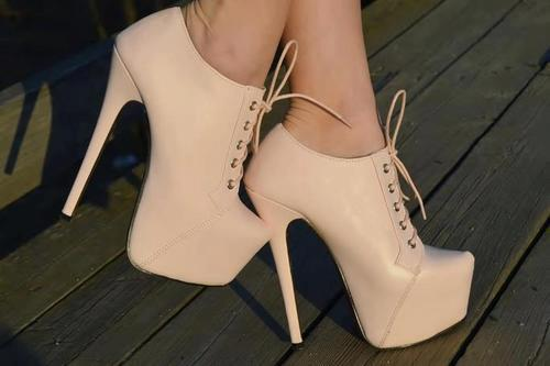 cool shoes fashion-style-dress-