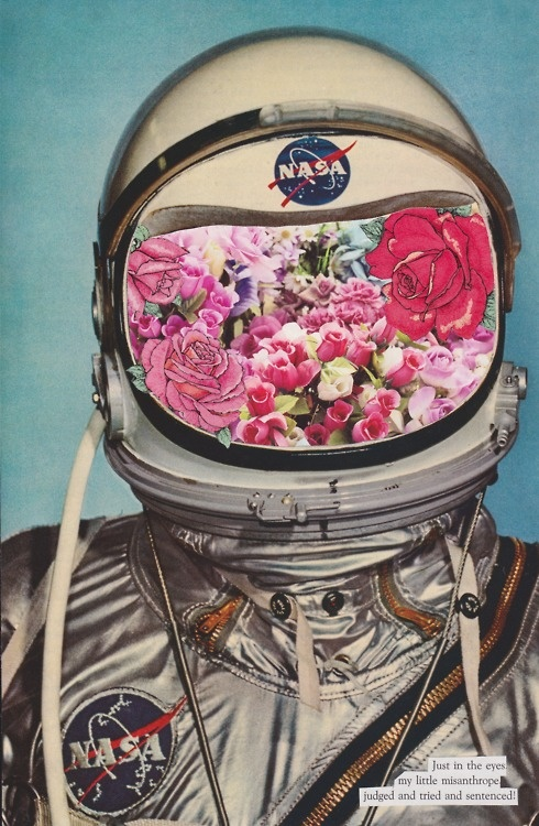 astronaut tumblr - photo #39