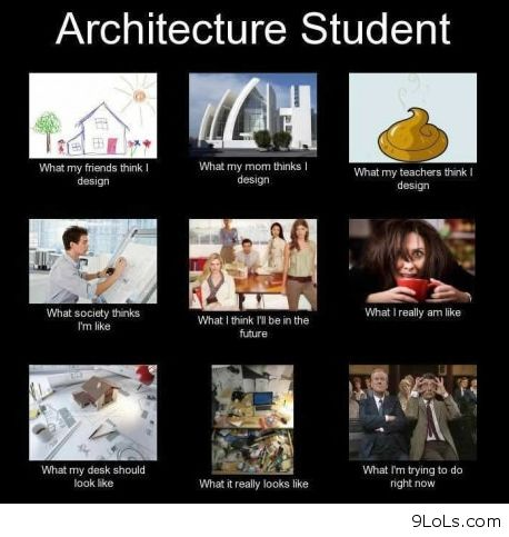 dating an architecture student What are the best websites that include plans, models, pictures, etc helpful to architecture students.