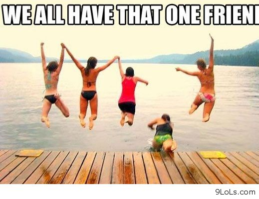 1000  images about Pool Humor and Quotes on Pinterest   Summer ...