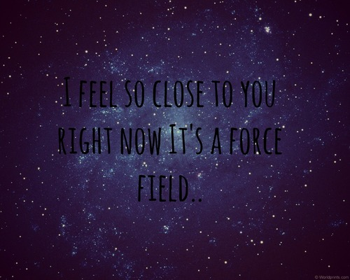 ... galaxy quotes tumblr galaxy quotes tumblr tumblr galaxy quotes love