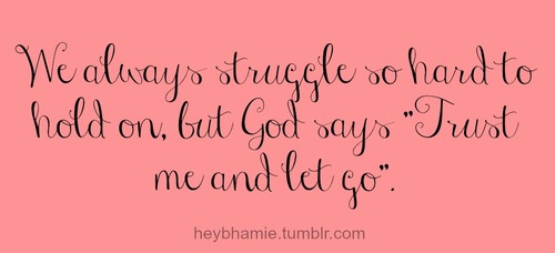 Quotes About God And Love Tumblr Quotes About Go...