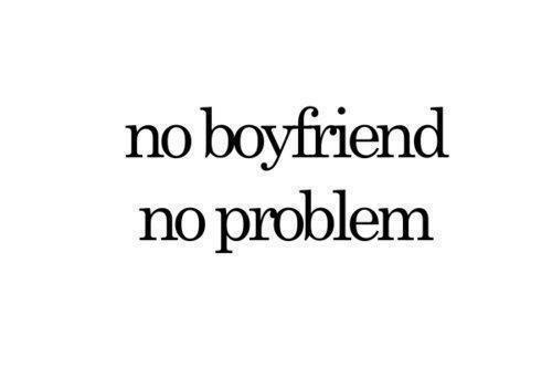 happy being single quotes tumblr - photo #11