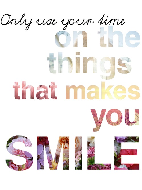 happy sayings about life - photo #19