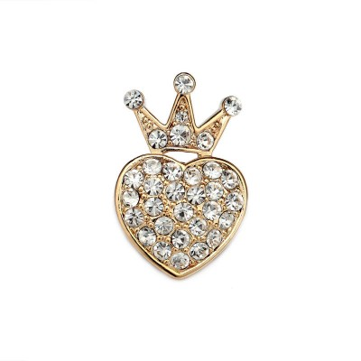 crown lapel brooches, crown lapel pins, crown pin brooches and gold lapel brooches