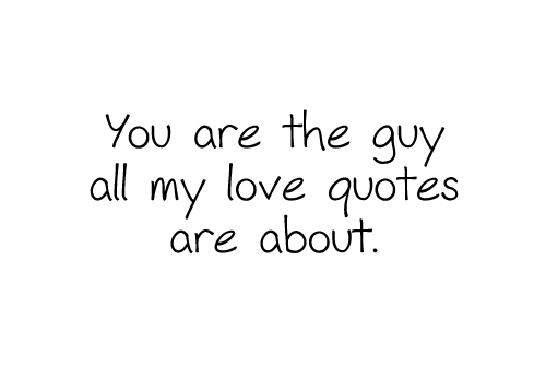 love phrase quote text image 690268 on