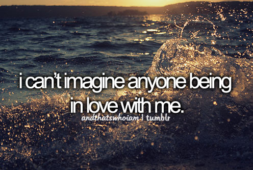 Inspirational Quotes Teenage Love : love-quotes-teen-teen-quotes-Favim.com-723034.jpg