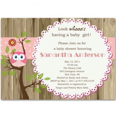 showerinvitationsowlbabyshowerinvitationscheapowlbabyshower