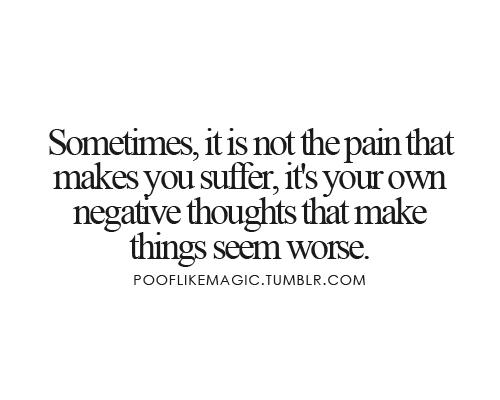 pain quotes tumblr - photo #14