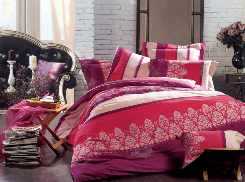 Brilliant Luxury Bedding Sets Comforters 800 x 593 · 140 kB · jpeg