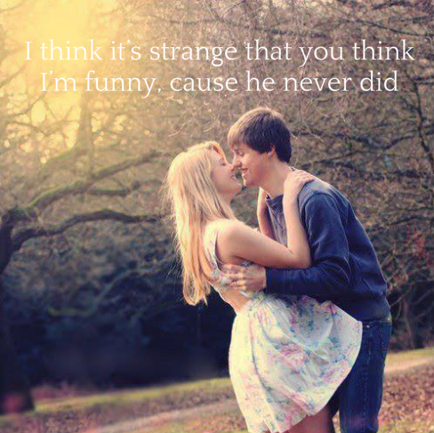 Begin Again Hipster Lyrics And Music Image 699073 On Favim Com
