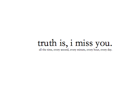 Epic Quotes About Love Tumblr : Added: April 9, 2013 Image size: 455x350 px More from: watergurl ...