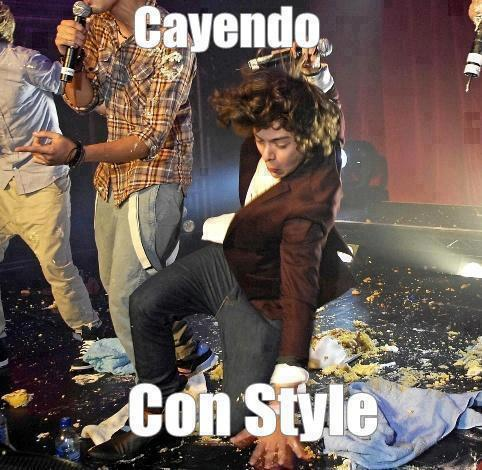 funny, harry styles, lol and omg