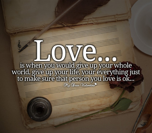 Quotes About Love Notes : ... love, love notes, love quote, love quotes, paper, realtionship, rose