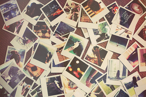 hipster  nice  photography  pictureScattered Photographs