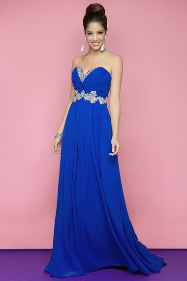 prom dresses for less than 50