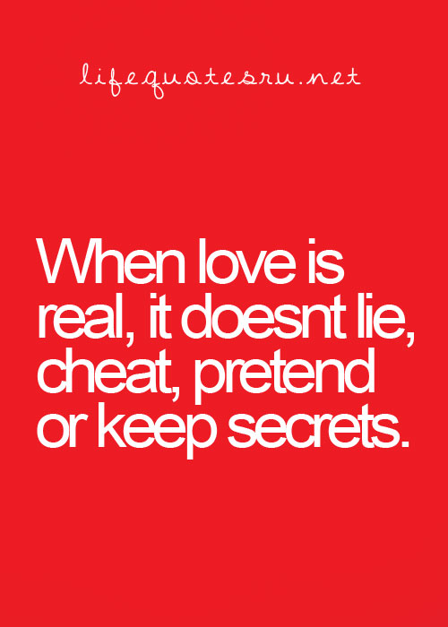 love quotes to tell girls quotesgram