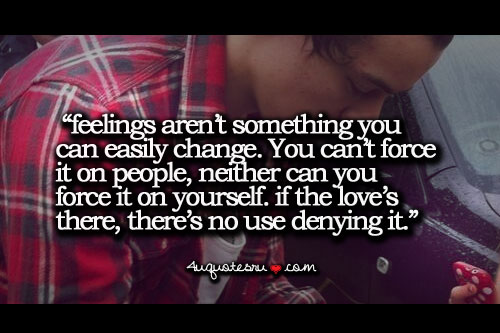 quotes, girl, cute, love, text